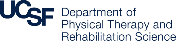 Department of Physical Therapy & Rehabilitation Science